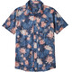 Patagonia Go To Shirt Men Yosemite Natives: Desert Sage